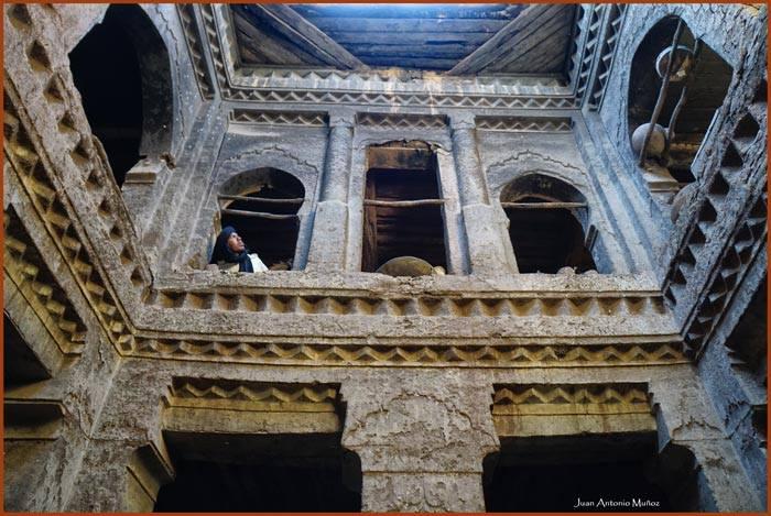 Read more about the article Patrimonio del sur de Marruecos